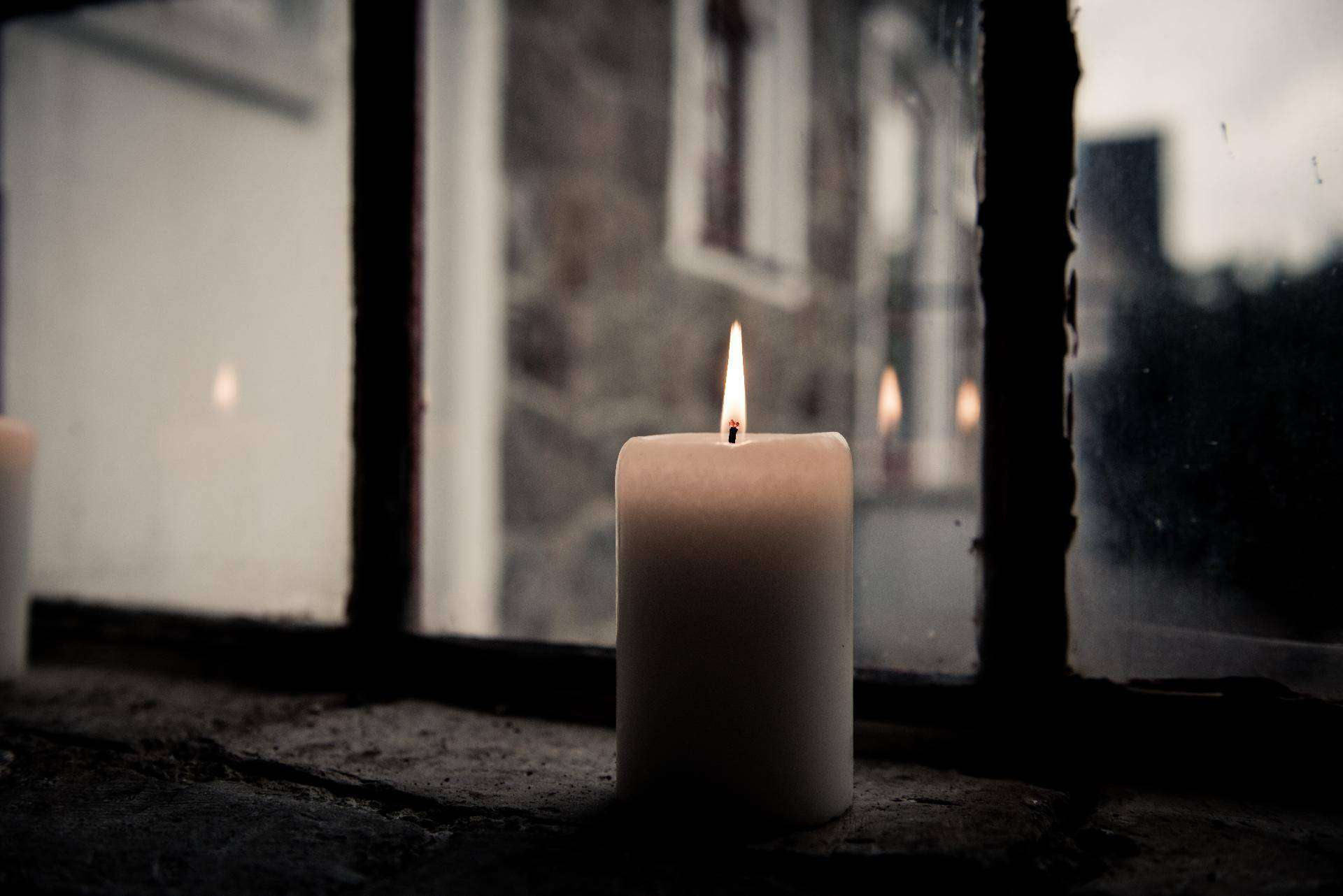 beeswax vs soy candles