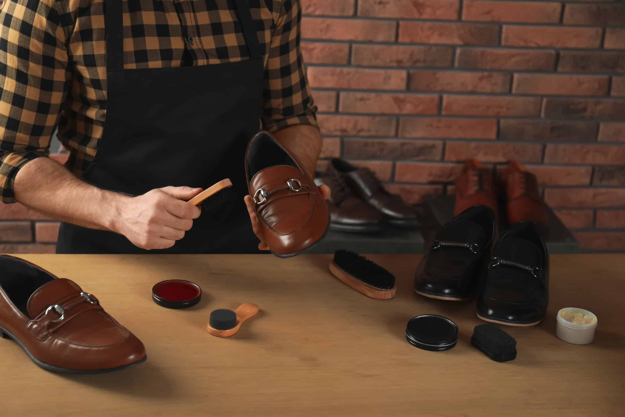 Can You Use Beeswax on Leather?